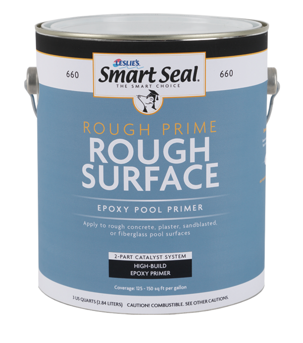 Rubberized Paint For Concrete Pools Synthetic Rubber Base